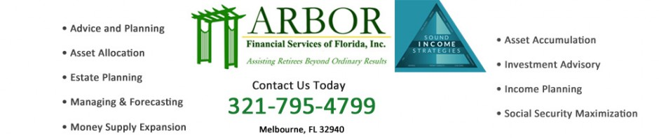 cropped-afs_sis_header_edited-9 Awesome Financial Services Florida @autoinsuranceluck.xyz